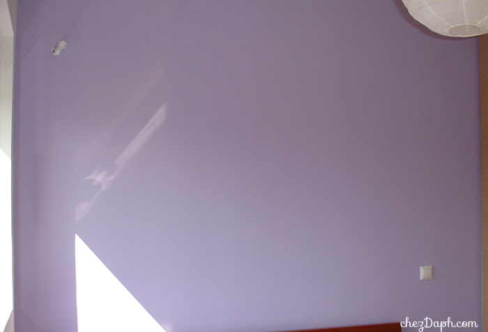 purplewall_02